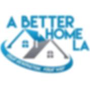 A better Home - Logo.jpg