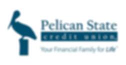 Pelican State CU Logo.jpg