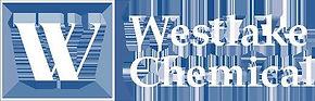 Westlake Chemical - logo.jpg