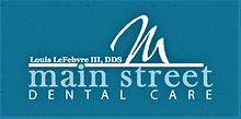 2019 DFAC - Main Street Dental Logo.jpg