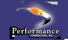 Performance Contractors - Logo.jpg