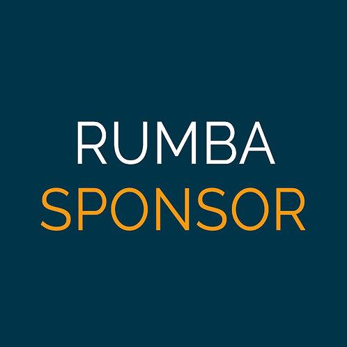 Rumba Sponsor