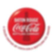 Coca-Cola logo-baton rouge.jpg