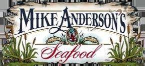 mike_andersons - Logo.jpg