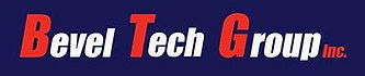 Bevel Tech Group -Logo.jpg