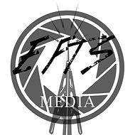 DFAC - EFTS Logo.png