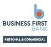 Business Bank First - Logo.jpg