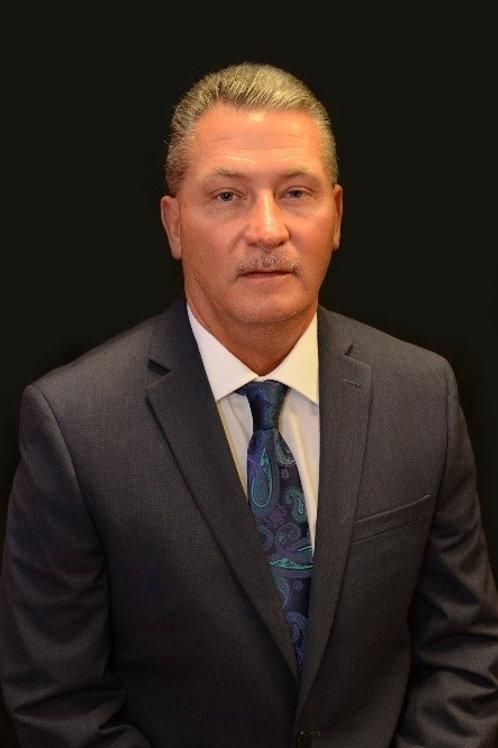 Rick Dickmyer