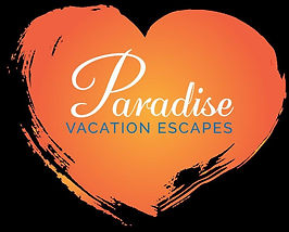 Paridise Vacation Escape - Logo.jpg