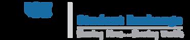Color-logo-png_KS_070119.png