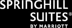 Springhill Suites -Logo.jpg