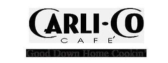 carli-co-logo.jpg
