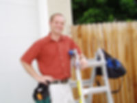 home inspections naples, home inspections bonita springs, home, inspections fort myers, home watch naples, home watch bonita springs, home watch fort myers, insurance inspections naples, insurance, inspections bonita springs, insurance inspections fort myers, air quality testing naples, air quality testing bonita springs, air quality testing fort myers, mold testing naples, mold testing bonita springs, mold testing fort myers, radon testing naples, radon testing bonita springs, radon testing fort myers, four point inspection naples, four point inspection bonita springs, Certified Licensed Mold inspection naples, Certified Licensed Mold inspection fort myers, Pre-sale inspections fort myers, Pre-sale inspections naples, Certified home inspector, Licensed home inspector, Property inspection, Property inspector