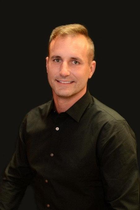 Joel Robert