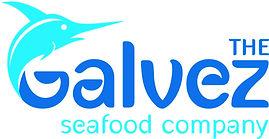 2019 DFAC - Galvez Seafood - Logo.jpg
