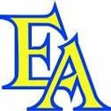 East Ascension High School - Logo.jpg