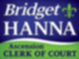 BMH-002 Logo.jpg