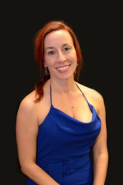 Andrea (Andi) Carroll
