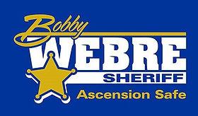 Weber-Logo PNG.jpg