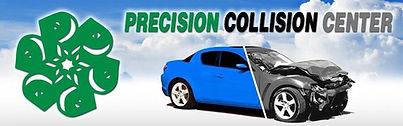 Precision Collision - Logo.jpg