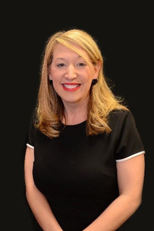 Megan Martinez Babin