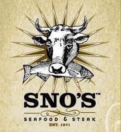Sno's - Logo.jpg