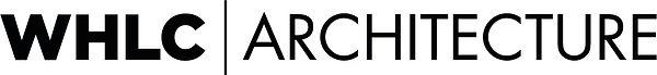 WHLC Architecture Logo-BLACK.jpg