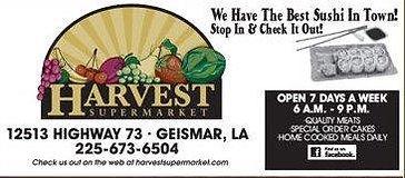 Harvest Supermarket - Logo.jpg