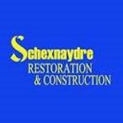 Schexnaydre Restoration & Construction -