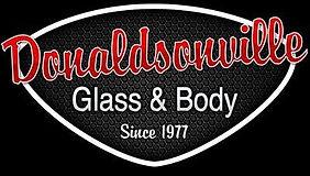 Donaldsonville Glass & Body - Logo.jpg