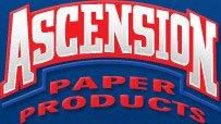 Ascension Paper Products -logo.jpg