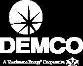 DEMCO - Logo.jpg