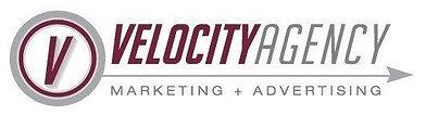 Velocity Agency - Logo.jpg