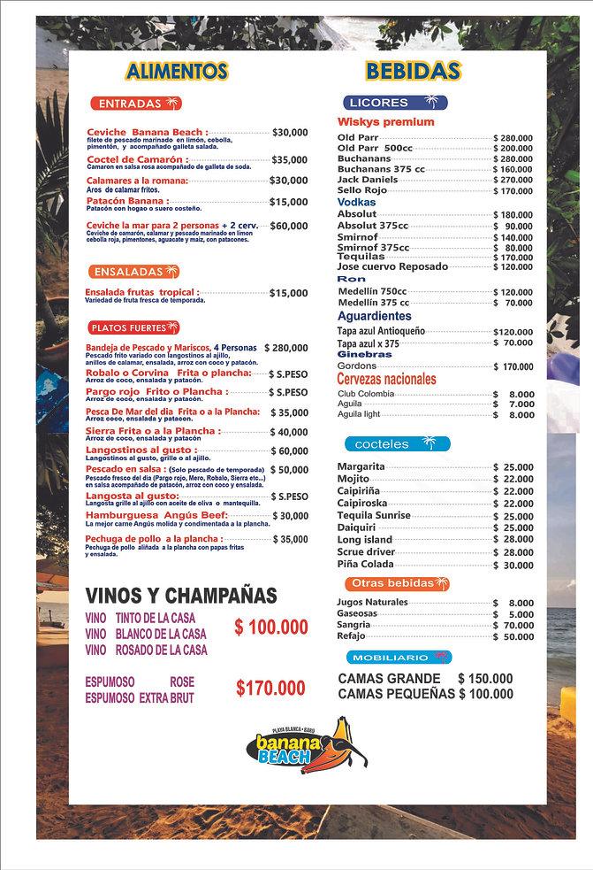 CARTA_ES`PAÑOL_LISTA_2020_.jpg