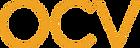 OCV Partners Logo