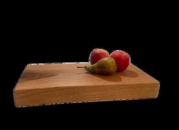 Chopping Board- Size: 40cm x 20cm x 5cm