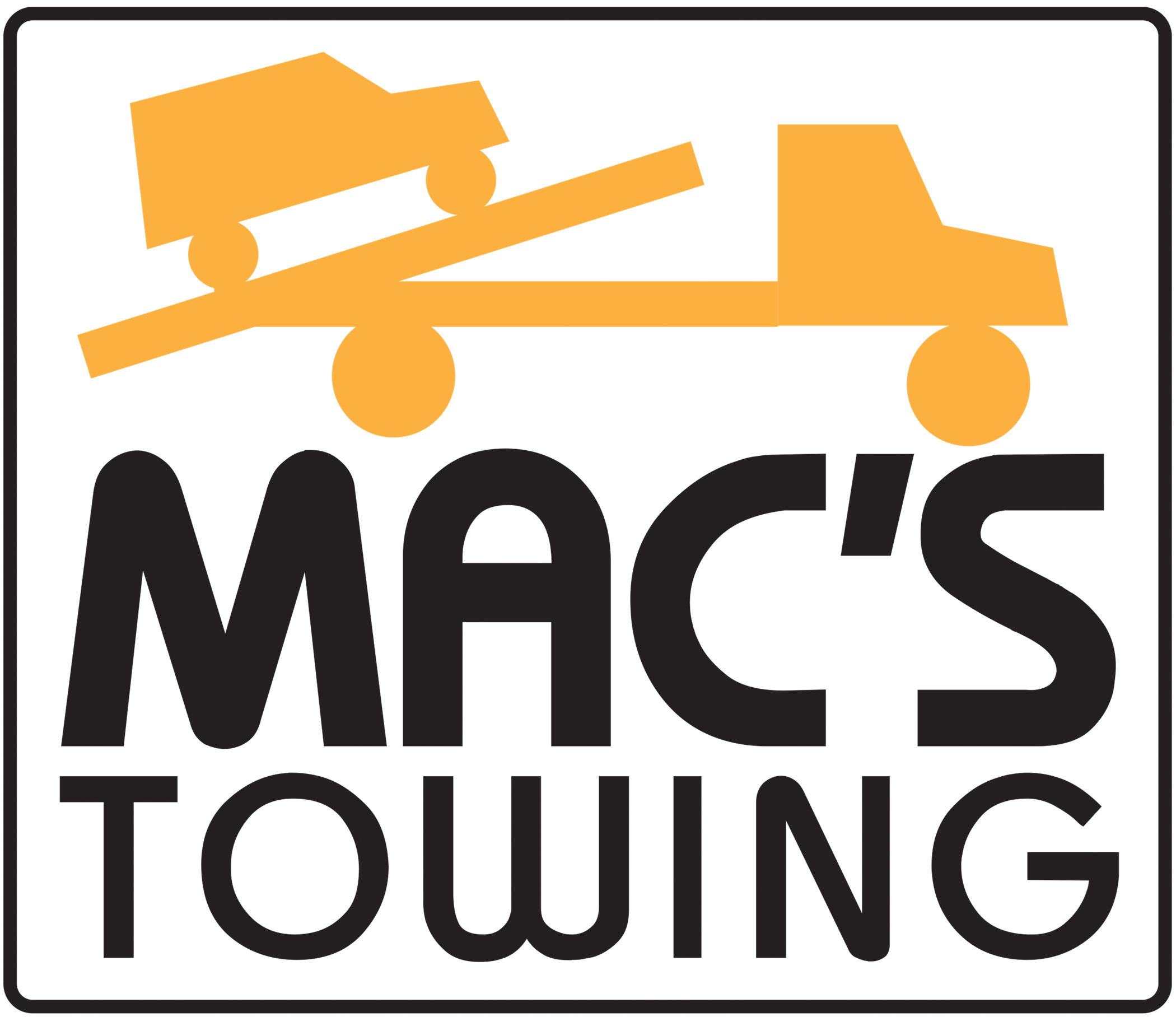 danielmac.macstowing.logo