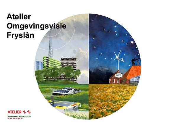 rapport-atelier-omgevingsvisie-fryslan.j