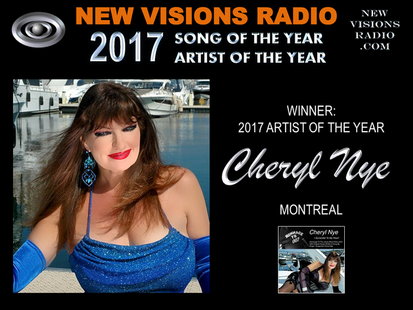 new-visions-radio-2017-artist-of-the-year-winner-cheryl-nye