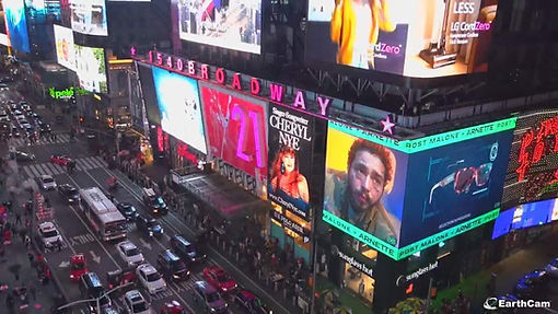 Times-Square-Crossroads_1604192887503.jp