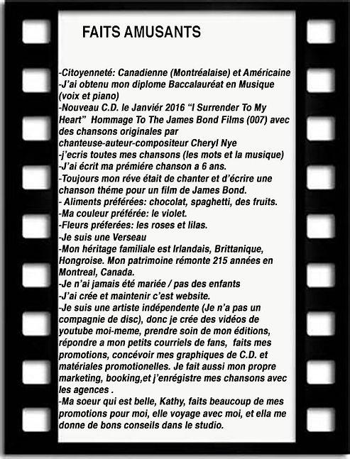 FRENCH film strip master copy.jpg