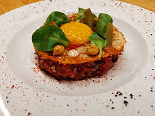 Steak Tartar.jpg