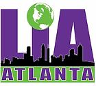 LIA Logo.png