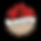 Rosewood Events Design - B (Red Grad)-01