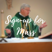 Sign-up for Mass! (1).png