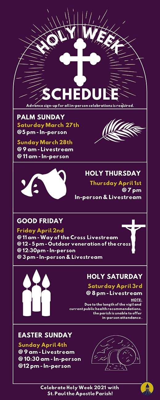 Holy Week Schedule (1).png