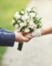 2015-07_LTwhyimgettingmarried.jpg