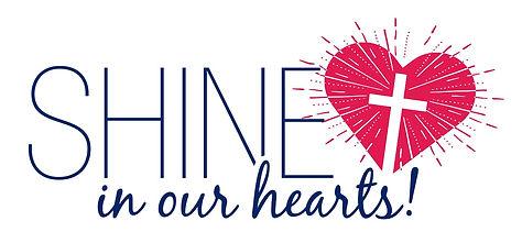 shinehearts.jpg