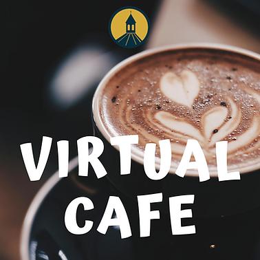 Virtual cafe (1).png