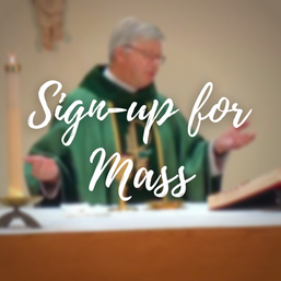 Sign-up for Mass! (2).png